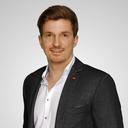 Christian Ritosek avatar