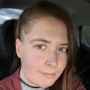 Claire Jenkin avatar