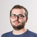 Bohdan Shevchuk avatar
