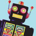 SimpleBot avatar