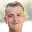 Tobias Schüring avatar