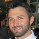 James Dixon avatar