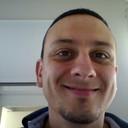 Robson Marchetti avatar