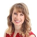 Christine Nathaniel avatar