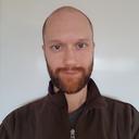 Jim Sadusky avatar