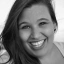 Bridget Cafaro avatar