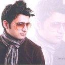 Shabbir avatar