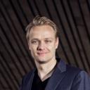 Alex Buis avatar