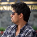 Toshi Dávila avatar