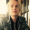 Elliott Roche avatar