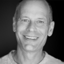 Steve Roche avatar