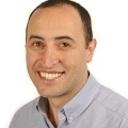 Ilan Azbel avatar