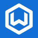 Team Wealthbox avatar