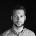 Roy Terenstra avatar