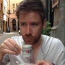 Diego Avelino avatar
