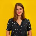 Maureen Heuzé avatar