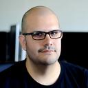 Leo Zakour avatar