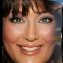 Jillian Shiflett avatar