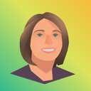 Victoria Dinneen avatar