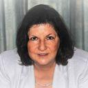 Astrid Steiner avatar