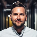 Craig Stubblefield avatar
