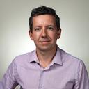 Francis Dunois avatar