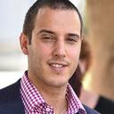 David Suter avatar