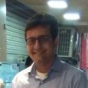 Nitin Verma (CEO-Orgzit) avatar