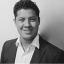 Octavio Martinez avatar