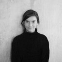 Rebecca Halasz Rosenberg avatar