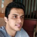 Tej avatar