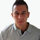 Diego Alvarán avatar