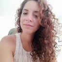 Melisa Pulizzi avatar