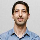 Avishay Cohen avatar