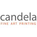 Candela Studio avatar