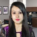 Arina Nonaka avatar
