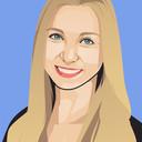 Silvi avatar