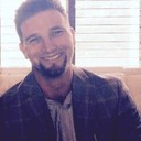 Dylan Grimm avatar