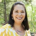 Stefanie Mason avatar