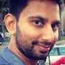 Ravi Damani avatar