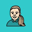 Bejza avatar