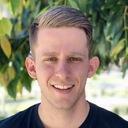 Ethan Cooney avatar