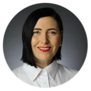 Abby Donovan avatar