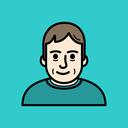 Aram Prigian avatar