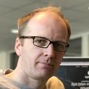 Gunnar Birkenfeldt avatar