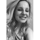 Emma Marie Jacobsen avatar
