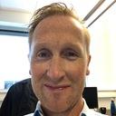 Hans Kristian Aas avatar