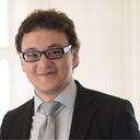 Jawad Stouli avatar