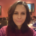 Paula Schlichta avatar