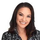 Leanna Olbinsky avatar